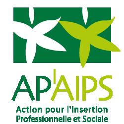 Apaips Logo